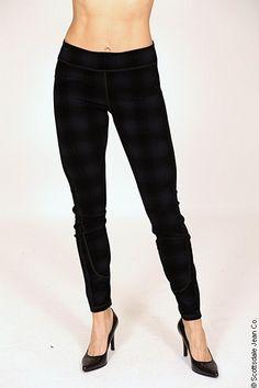 Joes Jeans Leggings $121.00 #sjc #scottsdalejeanco #fallfahion #winterfashion #joesjeans #leggings