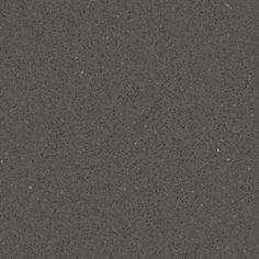 qf dark grey _ 515