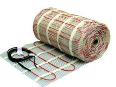 Ecofloor mat kit 2.1 m2