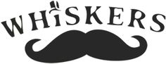 For father's Day - Whisker's is Huntsville's number one spot for men's hair care. Whiskers offers haircuts and styles, hot towel shaves, beard trims, highlights, hair and beard coloring, and relaxing neck massages. We offer the Best service for men's grooming in Huntsville.