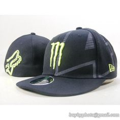 Monster Energy Caps df0150|only US$16.00 - follow me to pick up couopons.