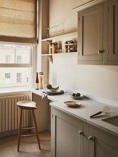 Home Interior Design .Home Interior Design Zara Home Kitchen, Home Decor Kitchen, Home Kitchens, Kitchen Ideas, Beige Kitchen, Kitchen Decorations, Decorating Kitchen, Kitchen Trends, Hippie Home Decor