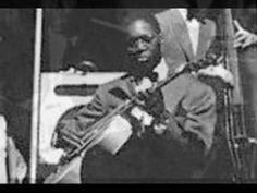 ROSE ROOM (1939) Benny Goodman Sextet featuring Charlie Christian