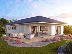 Outdoor Decor, Home Decor, Apartments, Houses, Beautiful Life, New Home Essentials, Lawn And Garden, Catalog, Interior Design