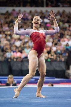 sexy-gator-gymnast-pics-non-nude-teen-girls