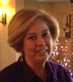Come meet genealogy blogger Debby Warner Anderson, author ofDebby's Family Genealogy Blog, in this interview by Gini Webb at GeneaBloggers.