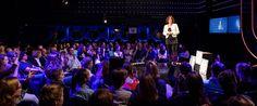 Via de Universiteit van Nederland volg je gratis colleges op internet van de beste hoogleraren van Nederland in de meest uiteenlopende vakgebieden.