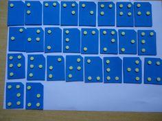 Alfabeto Braille, Teaching Career, Ems, Art For Kids, Learning, Holiday Decor, Creative, Hearing Impaired, Books
