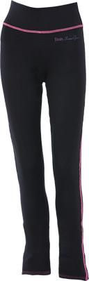 Divas Subpolar Mid-Weight Base Layer Snowmobile Pant