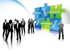 Sinnel Sandoval is a good business consultant in market. He is an experienced in business development.