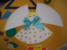 . Children's Church Crafts, Kids Church, Christmas Crafts, Christmas Ideas, Open House, Advent, Crafts For Kids, Workshop, Cake