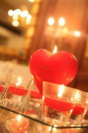 レッド キャンドル - Google 検索 Tea Lights, Candles, Candle, Lights