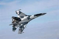 aviones caza - Yahoo Image Search Results