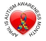 Ausitm Society Oakland County  Improving lives of those affected by Autism