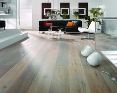Best huismerk laminaat vloeren images best