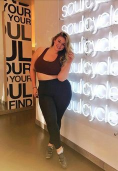 1190 Best Hunter Mcgrady Images In 2019 Hunter Mcgrady