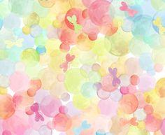 print & pattern: FABRICS - kayajoy
