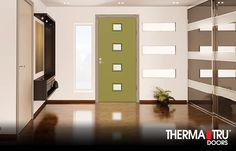 59e82014d03e Impact Resistant Energy Efficient Doors Installed by A-Christian Glass