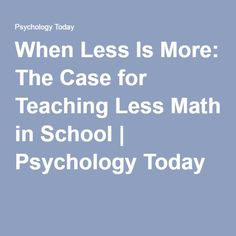 School Psychology the subjects in which college students major is what level of measurement