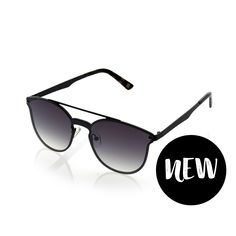 8026e20991cf 177 Best NYS Women's Sunglasses images in 2019 | Women's sunglasses ...