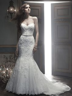 Cb Couture B069 Available Lows Bridal Wedding Dresses