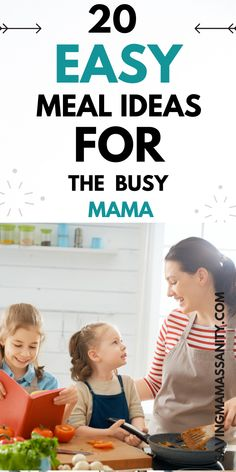 Pre Prepared Meals, Meal Ideas, Food Ideas, Easy Toddler Meals, Working Mom Tips, Every Mom Needs, How To Make Sandwich, Parenting Fail, Mom Hacks