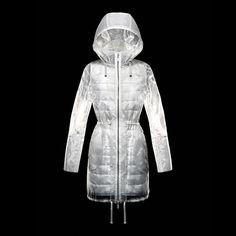 Moncler Doumerc #moncler #womenswear