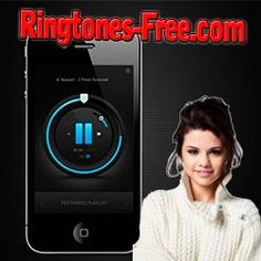 best beats ringtone free download