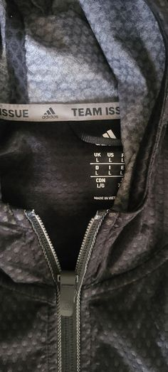 Adidas McDonalds All American team hoodi | Mercari Athletic Clothes, Athletic Outfits, Mcdonalds, Adidas Men, Best Sellers, Leather Jacket, Hoodies, American, Fashion