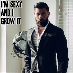 Im Sexy and I Grow