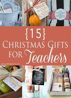 math worksheet : 1000 ideas about class christmas gifts on pinterest  christmas  : Christmas Gifts For First Grade Teacher
