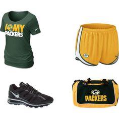 Green Bay Packers i want i want I WANTTTT