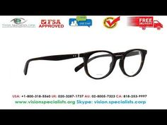 e719b294d8a Celine Thin Mary Small CL41349 086 Glasses