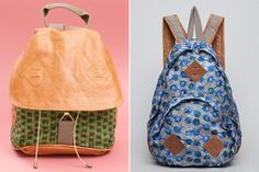 I'll go hiking in these Rachel Comey hiking products!