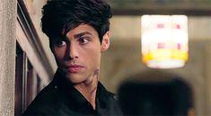 Shadowhunters: Imagines & Preferences - 52# Alec when... - Wattpad