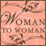 Women's ministry Blog