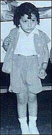 #RICARDO 1955