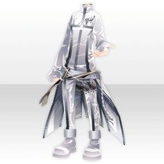 li.nu attrade itemsearch.php?txtSearch=&part=top&page=28&type=&color=&sort=&mov=0&locked=0 Cosplay Outfits, Anime Outfits, Boy Outfits, Cute Outfits, Hair Sketch, Cocoppa Play, Star Girl, Drawing Clothes, Character Outfits