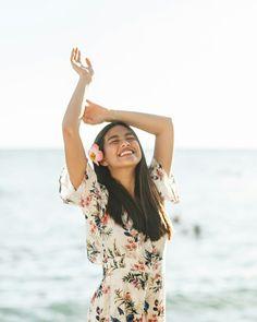 Gabbi Garcia, Uzzlang Girl, Instagram Pose, Travel Goals, Woman Face, Filipino, Girl Crushes, Savage, Kylie
