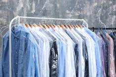 12 Amazing Details About Laundry Services Dry Cleaning Business, Dry Cleaning Services, Fullers Earth, Commercial Cleaners, Cleaning Chemicals, Cleaning Materials, Laundry Service, Household Items, Clothes Hanger