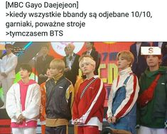 No i bosko Asian Meme, K Meme, Army Love, About Bts, My Prince, Bts Members, K Pop, True Stories, Lol