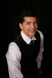Join Exit Beach Realty: Welcome To Exit Beach Realty Jesus Rodriguez
