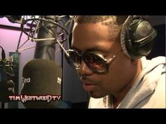 Tim Westwood – Nas Speaks About Kelis Divorce