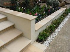 Image result for wall cap stone