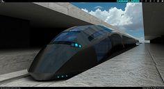 concept trains - Google Search