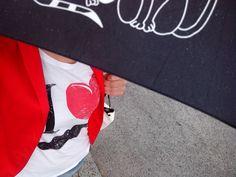 rainy :) Golf Bags, Sports, Fashion, Hs Sports, Moda, La Mode, Sport, Fasion, Fashion Models