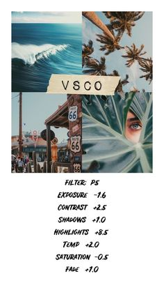In this (VIDEO) VSCO tutorial you'll learn all the tips and tricks for editing photos with VSCO. If your ready to learn photography tips, specifically vsco editing and creating your own vsco themes, then come watch! Photography Editing Photos with VSCO Woods Photography, Photography Filters, Photography Lessons, Photography Editing, Photography Tutorials, Learn Photography, Photography Backdrops, Photography Hashtags, Photography Composition