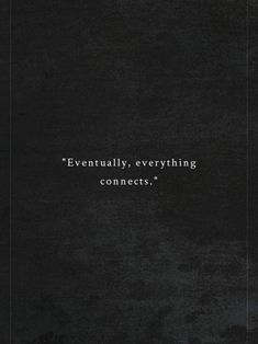 Daily Quotes of the Day Love Me Quotes, Wise Quotes, Daily Quotes, Quote Of The Day, Legend Stories, Life Lyrics, Word 3, Beyond Words, True Words