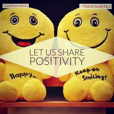 With all that is happening around the world, let us all take time to find even the smallest positive thing in our lives. - Stay healthy - Spend quality time with your love-ones - Learn something new - Get a new hobby - Get plenty of rest - Reconnect with friends  #pandemic #2020 #covid_19 #covid19 #positivevibes #positivequotes #positivity #quarantineandchill #staysafe #stayhealthy #staystrong #staypositive Staying Positive, Positive Vibes, Positive Quotes, Love You, Let It Be, New Hobbies, Quality Time, How To Stay Healthy, First Love