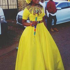 Trendy shweshwe dresses for umembeso 2019 shweshwe dresses for umembeso 2019 African Print Dress Designs, African Print Dresses African . African Print Dress Designs, African Print Dresses, African Print Fashion, Africa Fashion, African Fashion Dresses, African Dress, Fashion Outfits, Zulu Traditional Attire, African Traditional Wedding Dress